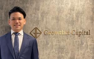 投資銀行事業部4部 アソシエイト(Associate):平田 亮太